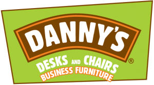 Dannys-Desks