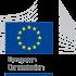european-commission-logo