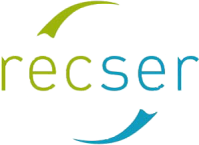 recser1