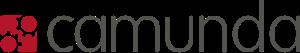 camunda_logo